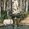 Jardin De La Isla Garden