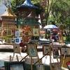 Jardin Del Arte Sullivan