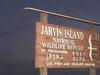 Jarvis Island