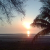 Jason Bay Beach Resort