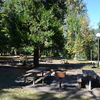 Jasper State Recreation Site