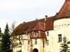 Jaunpils Castle