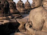 Bali and Java Tour - Indonesia