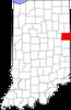 Jay County