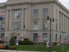 Jay  County  Courthouse  P 4 0 2 0 1 2 9