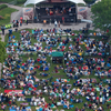 Jazz In The Park Milwaukee 6 0 6 2
