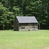 J. Bayard Clark Park & Nature Center