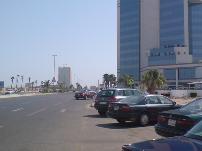 Jeddah Chamber Of Commerce