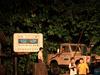 Jeep Night Safari, Singapore