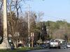 Jefferson Georgia Town Square 0 3