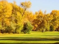 Jefferson Hills Golf & Recreation