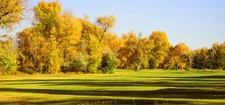 Jefferson Hills Golf And Recreation