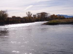 Jefferson Río