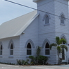 Jensen Beach Christian Church