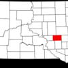 Jerauld County