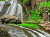Sparkling Water Of Jermuk