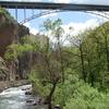 Jermuk Bridge