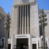 Great Synagogue Of Jerusalem