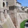 14th Century Walls
