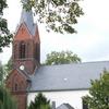 Jesus Igreja