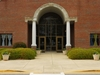 Jeter  Primary  School  Opelika  Alabama