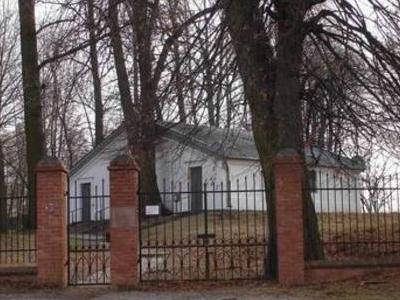 Jewish-Cemetery-of-Lezajsk