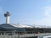 JFK Airport Terminal 4