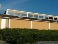 J.F. Willumsens Museum
