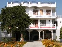 Vihangam Yoga Meditation Center