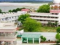 Jhusi Panorama