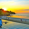 Jimbaran - Bali - Indonesia