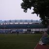 Estadio de Jinzhou