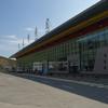Jiuzhaigou Huanglong Airport