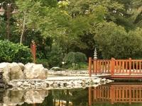 Jókai Parque