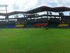 JNU Stadium Kaloor Cochin