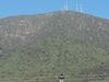 Jocotitlán Volcano