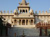 Rajasthan Tour from Rajwada Holidays