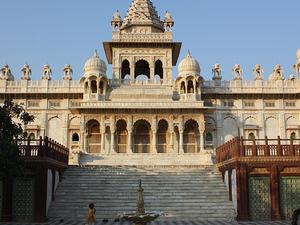 Rajasthan Tour from Rajwada Holidays Photos