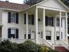 Joel  Palmer  House Front Left
