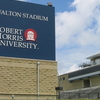 Joe Walton Stadium