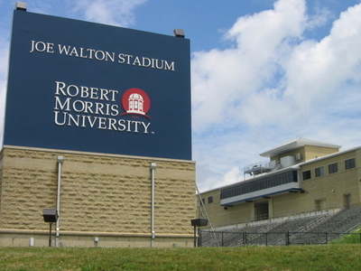 Joe Walton Stadium