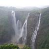 Jog Falls