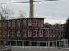 Johnand Effingham Capron Mill