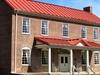 John  Bridgman House