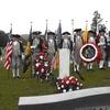 John Dillard Grave