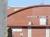 Johnson Creek High School W I S 2 6