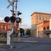 Johnson City Downtown