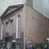 John Street Methodist Church