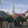 Johvi Town
