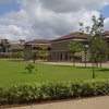 Universidad Jomo Kenyatta de Agricultura y Tecnología